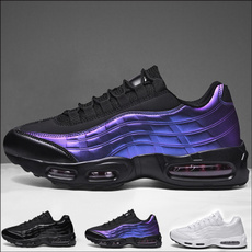 Sneakers, Running, sneakersformen, Sports & Outdoors