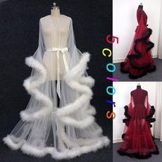 Plus Size, weddingrobe, Elegant, long dress