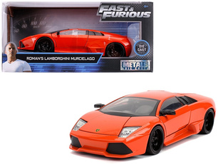 diecast, Supercars, Toy, Gifts