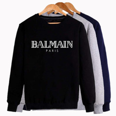 caplesshoodie, Fashion, Sleeve, sweater coat