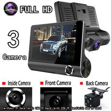 vehiclecamera, Cars, Photography, Lens