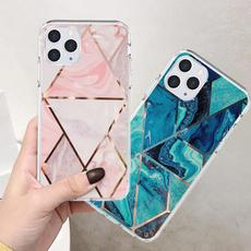 case, iphone11, iphone11pro, Iphone 4