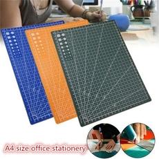 officetool, writingpad, Office, cuttingmat
