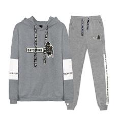 Fashion, endoflife, Sweaters, Men