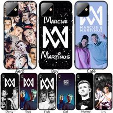 iphone8plu, iphone11, Music, iphone8