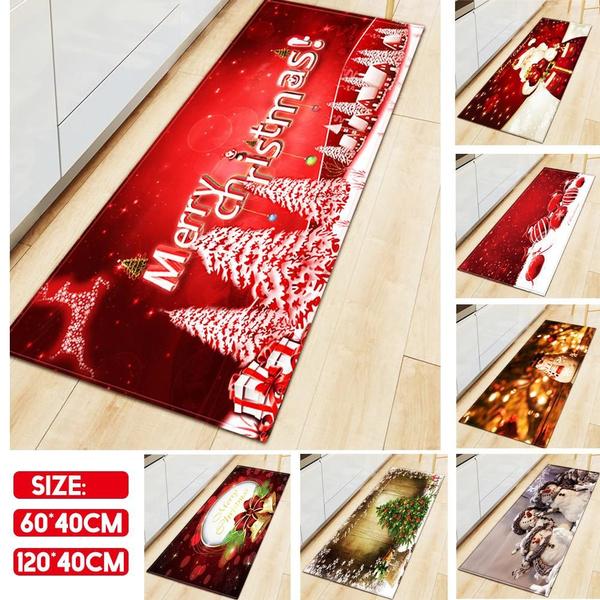 doormat, Rugs & Carpets, Christmas, Home & Living