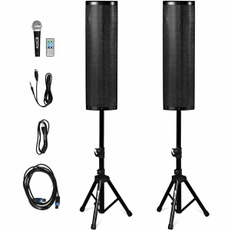 Microphone, Outdoor, Dj, Consumer Electronics