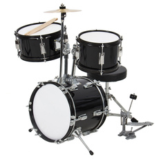drum, Christmas, Gifts, toydrum