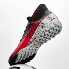 Sneakers, Men, soccercleat, soccer shoes indoor
