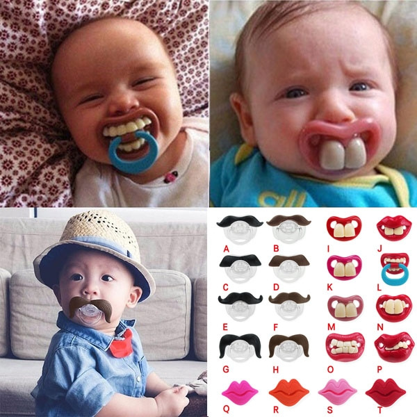 cute, Infant, Christmas, Gifts