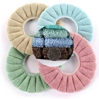 Decor, Bathroom Accessories, bathroomdecor, Home Decor