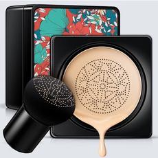 foundation, Concealer, Beauty, Mushroom