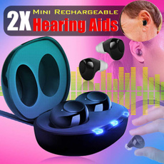Mini, digitalhearingaid, minihearingaid, bestsoundamplifier