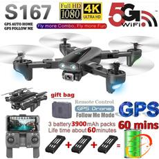 dronescamera, Fashion, droneswithlongflighttime, Gps