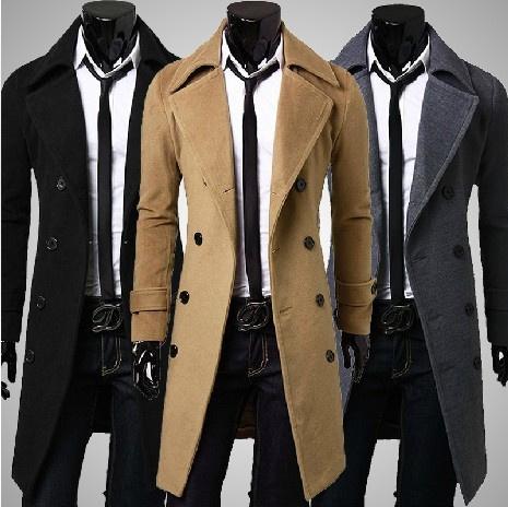 woolencoatmen, woolen coat, men coat, Winter