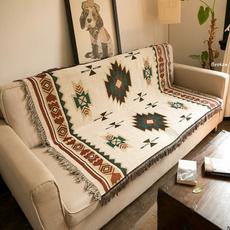 Vintage, Decor, Home Decor, Home & Living