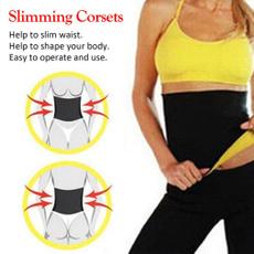 cincher, healthycorset, bodyshaperscorset, Taille