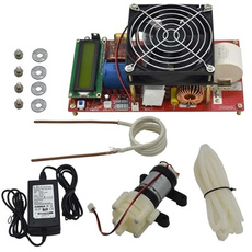 drivercoil, inductionmodule, heatingheater, heatingheatermodule