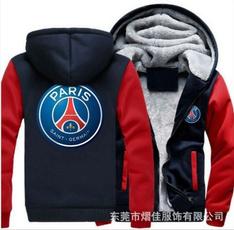 parissweatshirt, Fashion, outwearhoodie, pariscoat