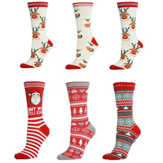 wintersock, Christmas, Gifts, cute