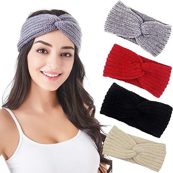 Winter, Hats, headbandsforwomen, hats for women