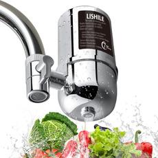 waterpurifier, kitchenwaterpurifier, clearwaterfiltration, kitchenfilterwaterpurifier