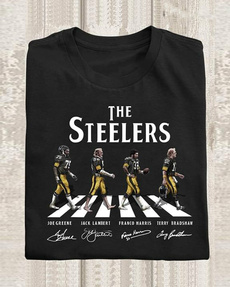thepittsburghsteelersshirt, Shorts, thebeatle, punktshirt