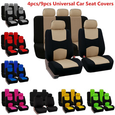 case, carseatcover, fullcarseatcover, carbeauty