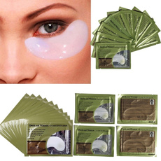 eye, geleyemask, Eye Makeup, collageneyecream
