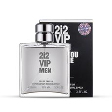 Fragrance, mensperfume, gulong, New pattern
