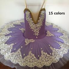 Ballet, balletdancewear, girlstutu, Skirts