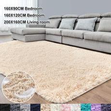 Home & Kitchen, bedroomcarpet, arearugslarge, antiskidrug