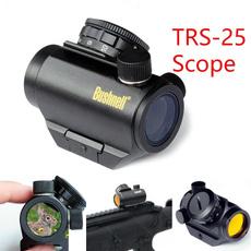 trs25scope, riflescopesight, Holographic, Laser