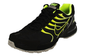 Sneakers, name343846idtrainer, id343846, Grey