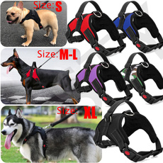 pet dog, Vest, Dog Collar, tacticalvest