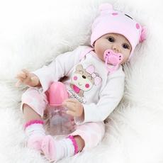 babyreborn, handmadebabydoll, Gifts, realisticbabydoll