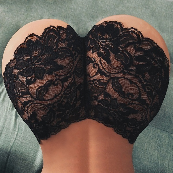 Knickers, charmgirl, Panties, Lace