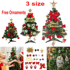 christmastabledecoration, Outdoor, Christmas, Family