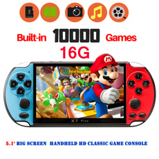 Video Games, console600game, Console, handheldgameplayer