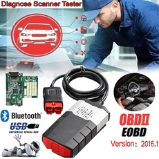 carenginecodereader, Cars, obd, delphids150e