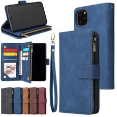 case, iphone11, samsungs10, walletphonebagcase