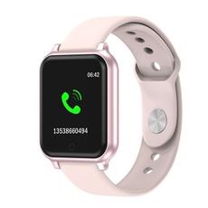 heartratemonitor, heartratewatch, Fitness, Apple