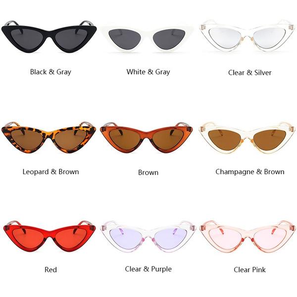 Mode, UV400 Sunglasses, Shades, Fashion Accessories