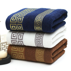Bath, Bathroom, Towels, cottontowelswashcloth