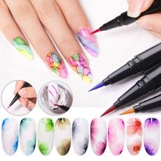 nailblossom, Nails, nailblossompen, Beauty