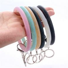 keychainbracelet, Moda, Key Chain, Chain