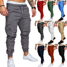 Fashion, Fitness, pants, mens Trousers