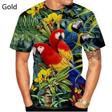 3dshirtformen, Fashion, Shirt, Novelty