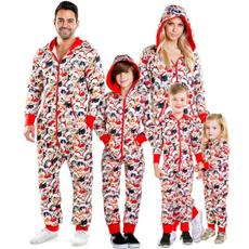 familypajamassetsmatching, Fashion, Christmas, Family