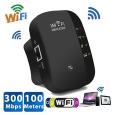 wifi, Amplifier, xiaomi, wifisignalrepeater